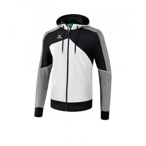 erima-premium-one-2-0-kapuzenjacke-kids-weiss-grau-teamsport-vereinskleidung-mannschaftsausstattung-hoodyjacket-1071803.png