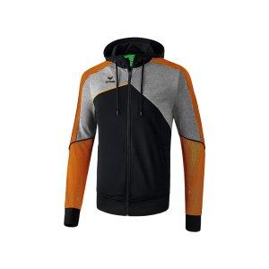 erima-premium-one-2-0-kapuzenjacke-orange-teamsport-vereinskleidung-mannschaftsausstattung-hoodyjacket-1071807.png