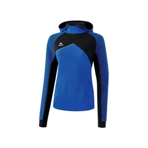 erima-premium-one-2-0-kapuzensweat-damen-blau-teamsport-vereinskleidung-mannschaftsausstattung-hoodyjacket-1071817.png