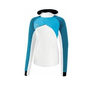 erima-premium-one-2-0-kapuzensweat-damen-hellblau-teamsport-vereinskleidung-mannschaftsausstattung-hoodyjacket-1071820.png