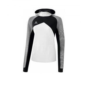 erima-premium-one-2-0-kapuzensweat-damen-weiss-teamsport-vereinskleidung-mannschaftsausstattung-hoodyjacket-1071819.png
