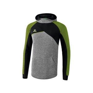 erima-premium-one-2-0-kapuzensweat-grau-gruen-teamsport-vereinskleidung-mannschaftsausstattung-hoodyjacket-1071814.png