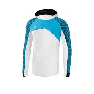 erima-premium-one-2-0-kapuzensweat-hellblau-teamsport-vereinskleidung-mannschaftsausstattung-hoodyjacket-1071812.png