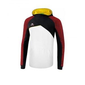 erima-premium-one-2-0-kapuzensweat-kids-weiss-rot-teamsport-vereinskleidung-mannschaftsausstattung-hoody-1071816.png