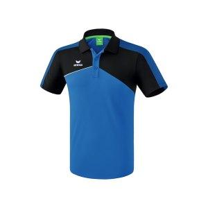 erima-premium-one-2-0-poloshirt-kids-blau-schwarz-teamsport-vereinskleidung-mannschaftsausstattung-shortsleeve-1111801.png