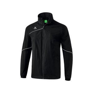 erima-premium-one-2-0-teamsport-mannschaft-ausruestung-allwetterjacke-schwarz-1051801.png