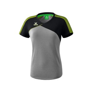 erima-premium-one-2-0-teamsport-mannschaft-ausruestung-damen-tee-t-shirt-grua-1081814.png