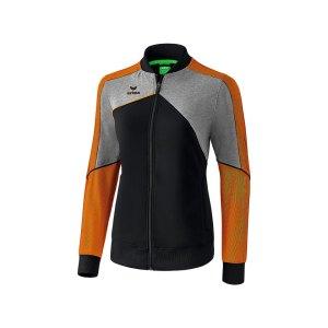 erima-premium-one-2-0-teamsport-mannschaft-ausruestung-praesentationsjacke-damen-orange-1011815.png