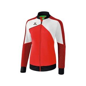 erima-premium-one-2-0-teamsport-mannschaft-ausruestung-praesentationsjacke-damen-rot-1011810.png