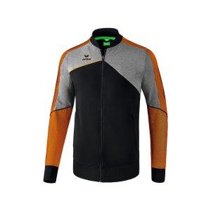 erima-premium-one-2-0-teamsport-mannschaft-ausruestung-praesentationsjacke-orange-1011807.png
