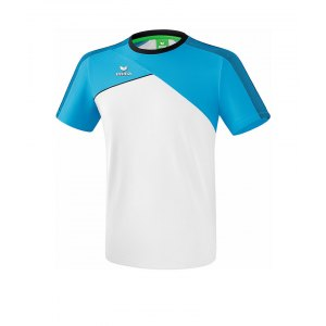 erima-premium-one-2-0-teamsport-mannschaft-ausruestung-tee-t-shirt-hellblau-1081804.png