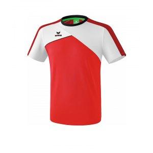 erima-premium-one-2-0-teamsport-mannschaft-ausruestung-tee-t-shirt-kids-rot-1081802.png