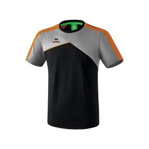 erima-premium-one-2-0-teamsport-mannschaft-ausruestung-tee-t-shirt-kids-schwarz-1081807.png