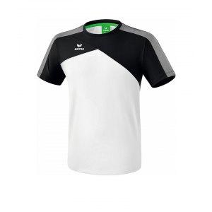 erima-premium-one-2-0-teamsport-mannschaft-ausruestung-tee-t-shirt-kids-weiss-grau-1081803.png