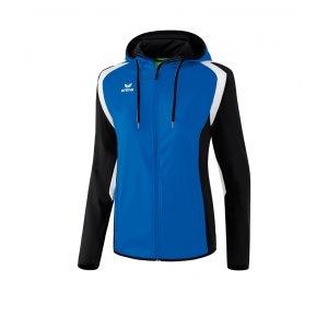 erima-razor-2-0-kapuzenjacke-damen-dunkelblau-trainingsjacke-sportjacke-jacket-training-workout-teamausstattung-107640.png