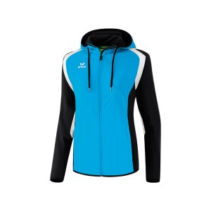 erima-razor-2-0-kapuzenjacke-damen-hellblau-trainingsjacke-sportjacke-jacket-training-workout-teamausstattung-107643.png