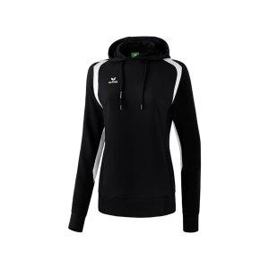 erima-razor-2-0-kapuzensweatshirt-damen-schwarz-hoodie-modisch-sport-freizeit-sportlich-teamausstattung-107633.png