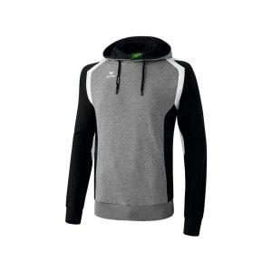 erima-razor-2-0-kapuzensweatshirt-grau-schwarz-training-pullover-mannschaftsausruestung-freizeitkleidung-teamsport-107618.png