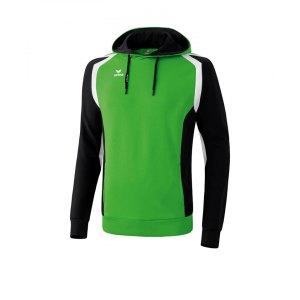 erima-razor-2-0-kapuzensweatshirt-kids-gruen-hoodie-modisch-sport-freizeit-sportlich-teamausstattung-107612.png