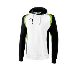 erima-razor-2-0-kapuzensweatshirt-kids-weiss-hoodie-modisch-sport-freizeit-sportlich-teamausstattung-107617.png