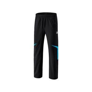 erima-razor-2-0-praesentationshose-kids-schwarz-teamausstattung-sporthose-praesentation-anzug-training-teamswear-110614.png