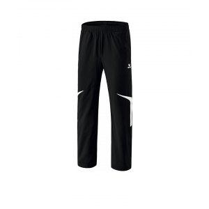 erima-razor-2-0-praesi-hose-kids-schwarz-weiss-teamsport-vereinsbedarf-ausgehhose-jogginghose-110612.png