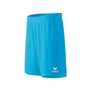 erima-rio2-0-short-ohne-innenslip-kids-hellblau-teamsport-mannschaftsausruestung-sportlerkleidung-3151803.png