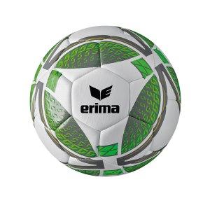erima-senzor-lightball-350-gramm-gr-5-grau-gruen-7192007-equipment.png
