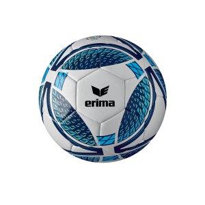 erima-senzor-trainingsball-290-gramm-gr-3-blau-7192006-equipment.png