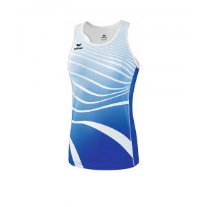 erima-singlet-running-damen-blau-weiss-laufbekleidung-runningequipment-joggingausruestung-ausauersport-8081812.png