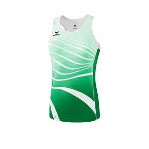 erima-singlet-running-damen-gruen-weiss-laufbekleidung-runningequipment-joggingausruestung-ausauersport-8081814.png