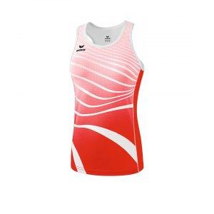 erima-singlet-running-damen-rot-weiss-laufbekleidung-runningequipment-joggingausruestung-ausauersport-8081813.png