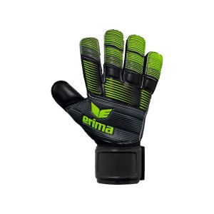 erima-skinator-hardground-tw-handschuh-schwarz-torhueterzubehoer-equipment-goalie-keeper-gloves-7221805.png