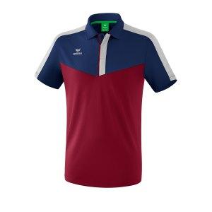 erima-squad-poloshirt-blau-rot-teamsport-1112020.png