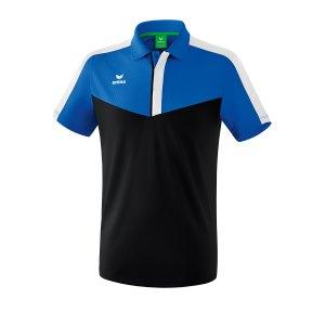 erima-squad-poloshirt-blau-schwarz-teamsport-1112013.png
