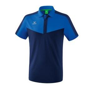 erima-squad-poloshirt-blau-teamsport-1112018.png