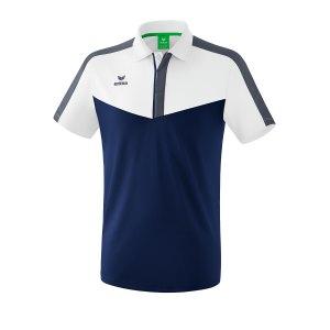 erima-squad-poloshirt-weiss-blau-teamsport-1112022.png