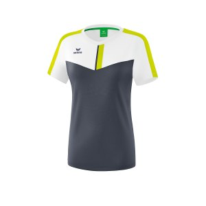 erima-squad-t-shirt-damen-weiss-grau-teamsport-1082021.png