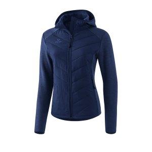 erima-steppjacke-damen-blau-fussball-teamsport-textil-jacken-2061908.png
