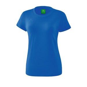 erima-style-t-shirt-damen-blau-fussball-teamsport-textil-t-shirts-2081925.png