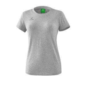 erima-style-t-shirt-damen-grau-fussball-teamsport-textil-t-shirts-2081926.png
