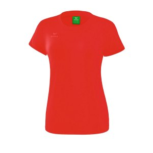 erima-style-t-shirt-damen-rot-fussball-teamsport-textil-t-shirts-2081924.png
