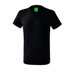 erima-style-t-shirt-schwarz-fussball-teamsport-textil-t-shirts-2081927.png