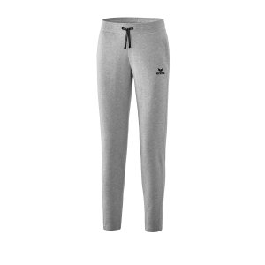 erima-sweatpant-damen-grau-fussball-teamsport-textil-hosen-2101902.png