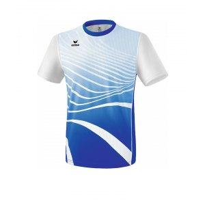 erima-t-shirt-running-blau-weiss-teamsport-leitathletik-sport-mannschaft-8081807.png