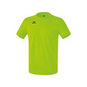 erima-teamsport-t-shirt-function-hellgruen2-shirt-shortsleeve-kurzarm-kurzaermlig-funktionsshirt-training-208660.png