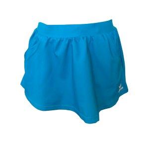 erima-tennisrock-damen-blau-f504-fussball-teamsport-textil-shorts-2411902.png