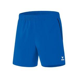 erima-tischtennis-short-blau-schwarz-sporthose-trainingshose-tischtennis-bewegungsfreiheit-1090702.png