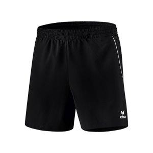 erima-tischtennis-short-schwarz-weiss-sporthose-trainingshose-tischtennis-bewegungsfreiheit-1090703.png
