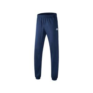 erima-trainingshose-m--buendchen-kids-blau-sporthose-lang-training-teamausstattung-verein-sport-trainingstights-110621.png